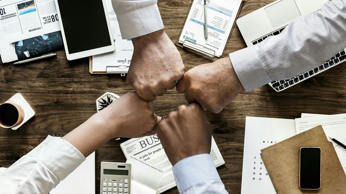 Gensec-blog-qualita-lavoro-azienda