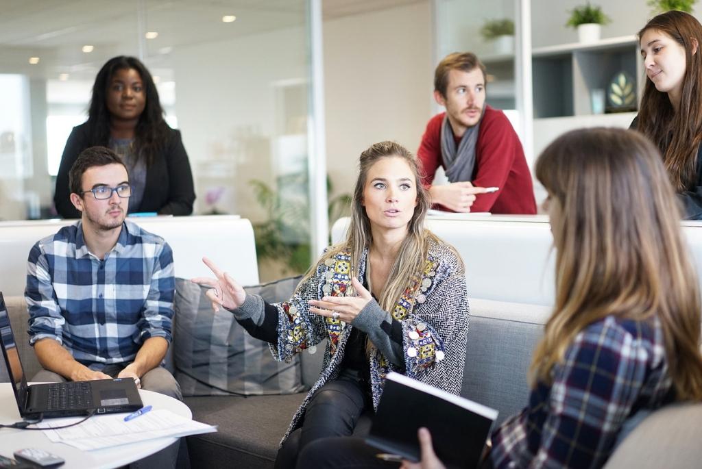 2018-11-07-Gensec-Blog-Downsizing-organizzativa-Dipendenti-Azienda