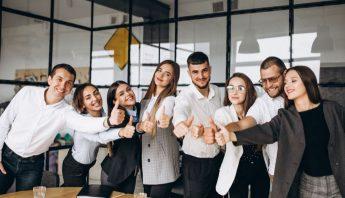 2019-09-Gensec-Settembre-Tutela-dei-Dipendenti-Outsourcing-2