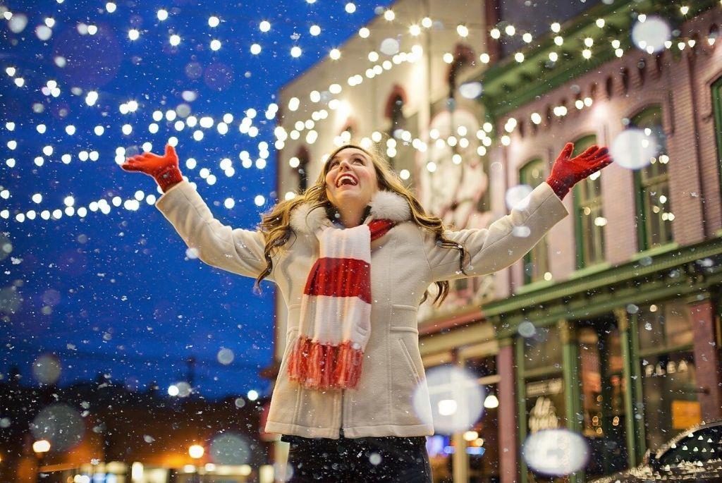 2019-11-21-Gensec-Articoli-ferie-invernali