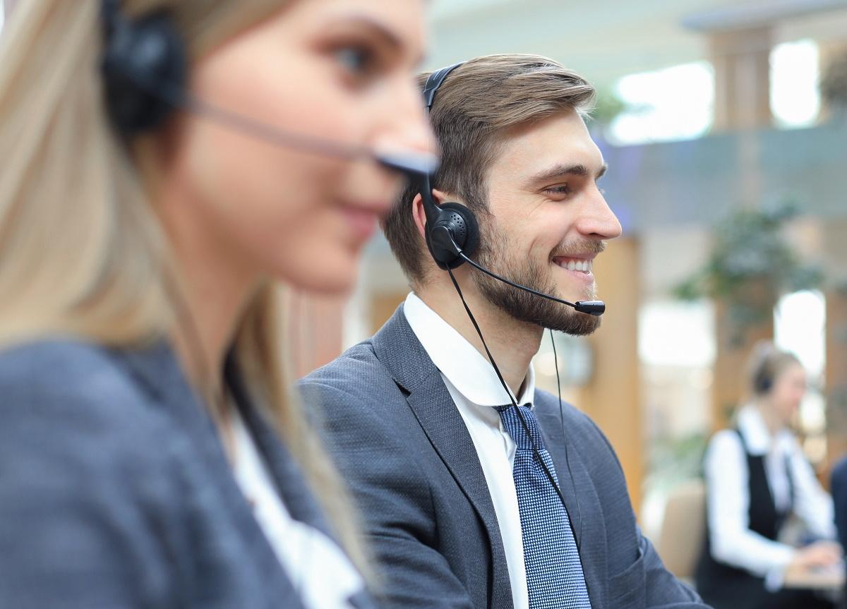 receptionist-aziendale-mansioni